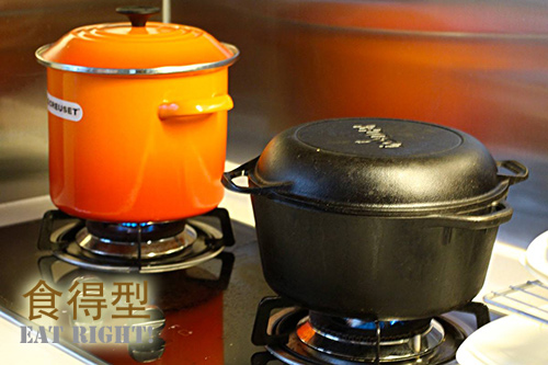 Cooking_Safe-Pots