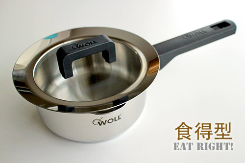 Cooking_Stainless-Steel