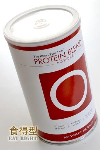 Protein-Powder_O