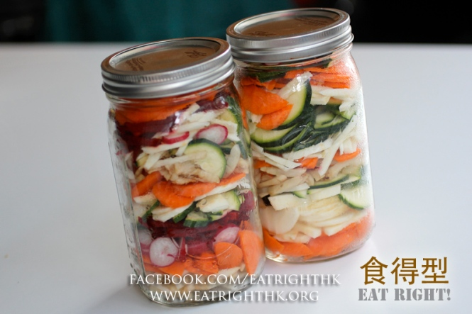 Salad-in-Jars-2