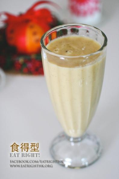 Christmas_Protein-Shake