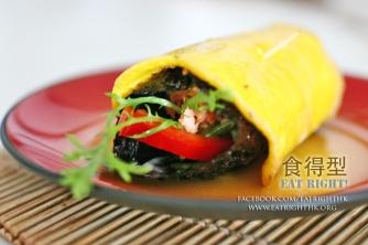 Sushi_EggWrap