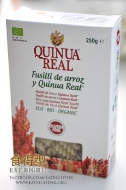 Quinoa_pasta