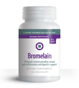 Bromelain - http://eat-right.myshopify.com/collections/frontpage/products/bromelain
