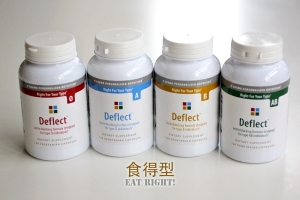 Deflect - http://eat-right.myshopify.com/collections/frontpage/products/deflect