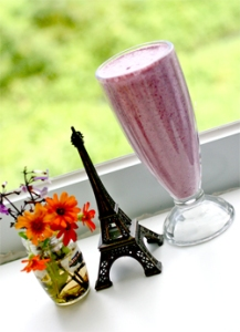 Protein Shake Right 4 Your Type - http://eat-right.myshopify.com